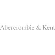abercromie-kent-190x16