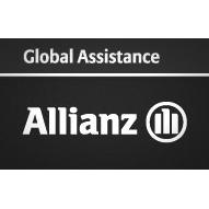 allianz-191x120