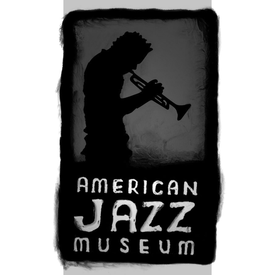 american-jazz-museum-586x892