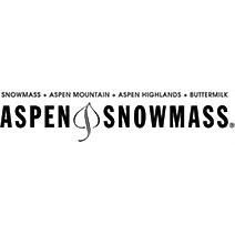aspen-snowmass-212x49