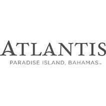 atlantis-212x49