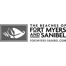 beaches-ft-myers-sanibel-212x56