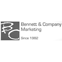 bennett-and-company-212x67