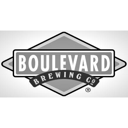 boulevard-brewing-company-436x228