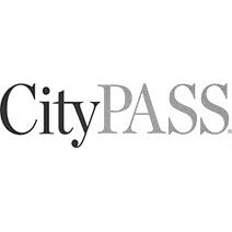 citypass-03-212x59