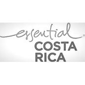 costa-rica-173x80