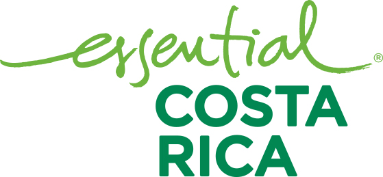 Essential Costa Rica tourism