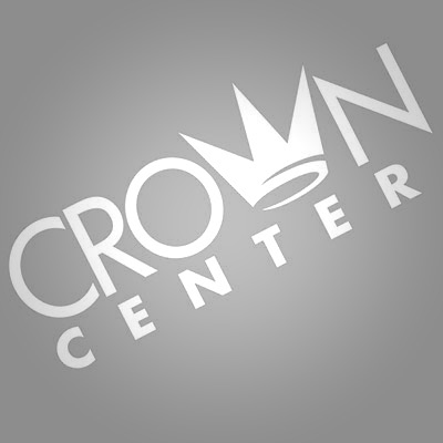 crown-center-400x400