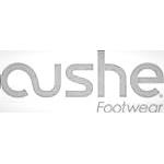 cushe-150x57