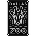 dallas-zoo-94x150