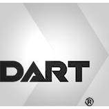 dart-158x150