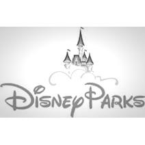 disney-parks-212x133