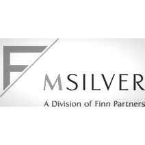 f-msilver-212x100