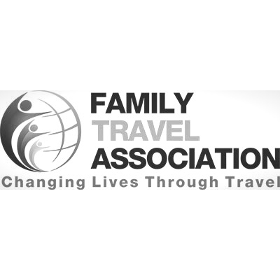 family-travel-association-400x142