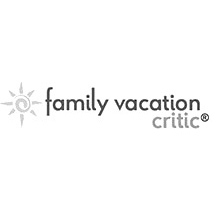 family-vacation-critic-212x47