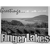 finger-lakes-174x130