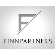 finn-partners-194x150