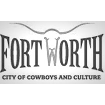 fort-worth-210x126