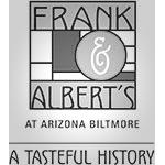 AZB-FrankAlbert-Logo-new
