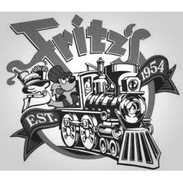 fritzs-267x232