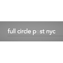 full-circle-post-nyc-210x67