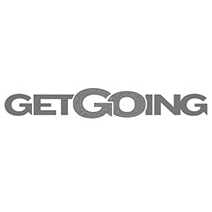 get-going-212x39