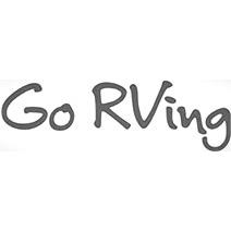 go-rving-212x66