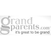 grandparents-com-212x81