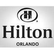 hilton-orlando-183x140