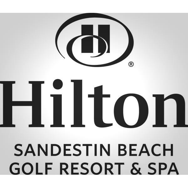hilton-sandestin-beach-02