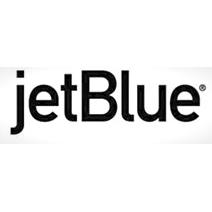 jetblue-212x77