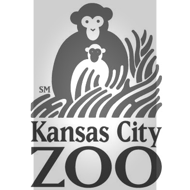 kansas-city-zoo-282x392