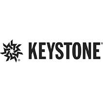 keystone-212x51