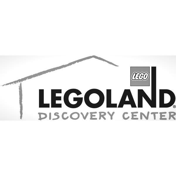 legoland-discovery-center-600x222