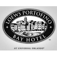 loews-portofino-bay-hotel-193x150