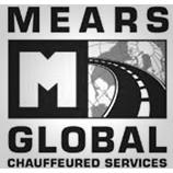 mears-global-158x150
