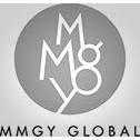 mmgy-logo-126x120