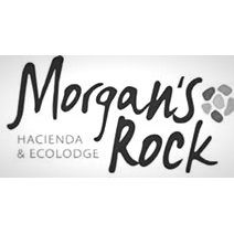 morgans-rock-212x111