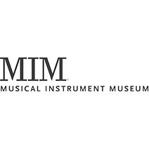 musical-instrument-museum-212x49