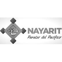 nayarit-turismo-212x91
