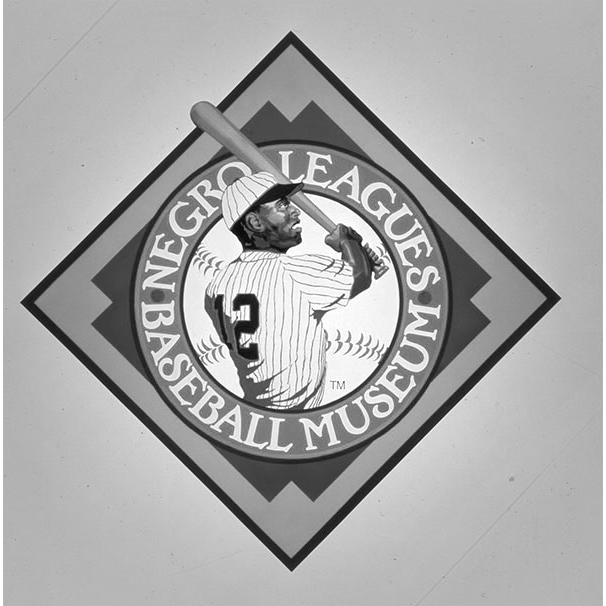 negro-leagues-baseball-museum-600x606