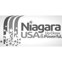 niagara-usa-212x106-v2