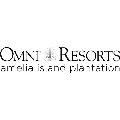 OMNAIP_RESORTS_LOGO_BLACK
