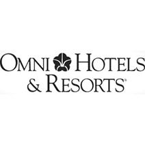 omni-hotels-and-resorts-212x64