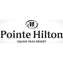 pointe-hilton-212x78