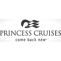 princess-cruises-212x79
