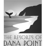 resorts-of-dana-point-125x150