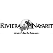 RivieraNayarit_LOGOIngles