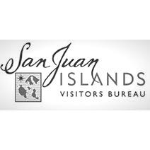 san-juan-islands-212x100
