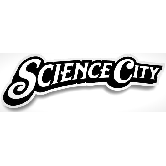 science-city-530x189